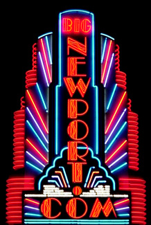Bignewport Com Is Not Directly Affiliated With Edwards Cinemas Or Regal Entertainment For Their Official Site Click Here